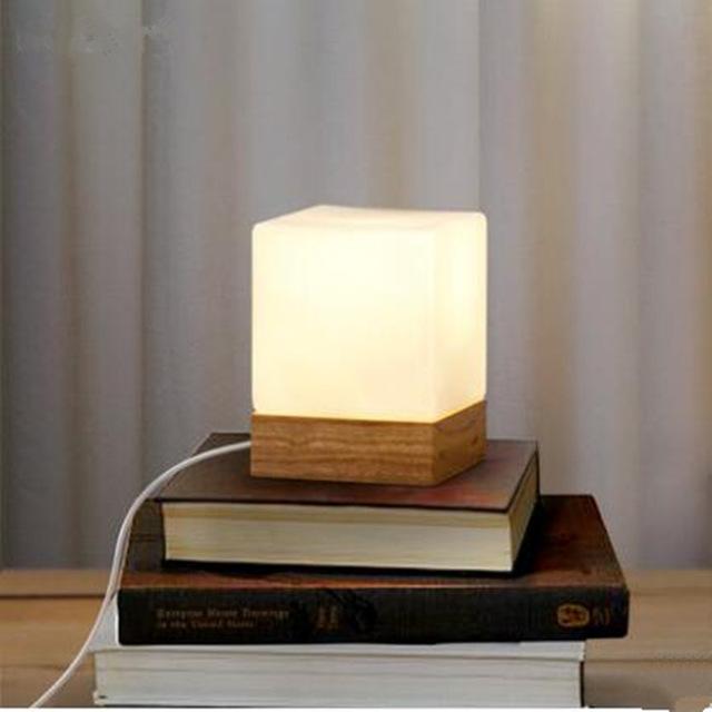 5 Best Designer Lamp ideas for Office