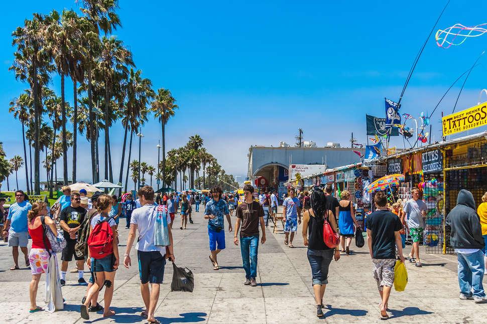 5 Reasons Santa Monica is One of the Best LA Neighborhoods To Buy A Home In