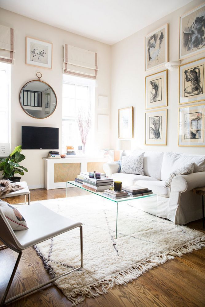6 Styling Tips for Your Home, a Mini Guide!
