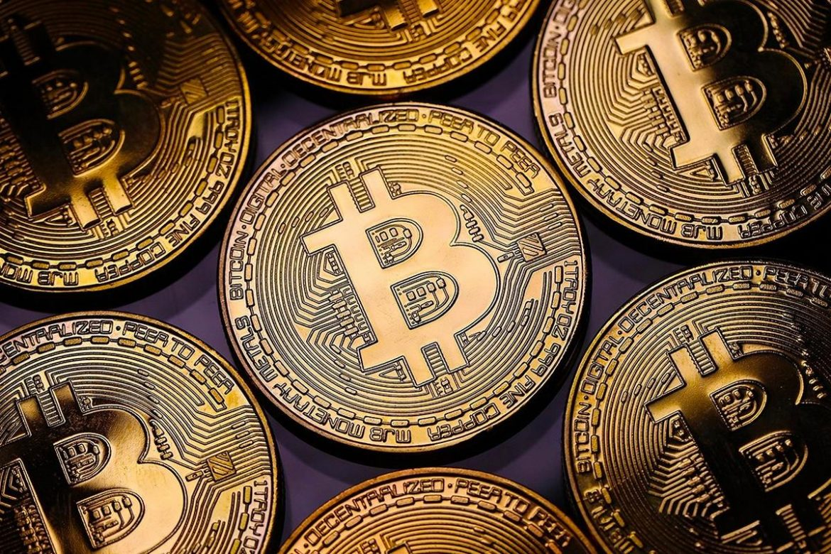 How to Become a Successful Early Bitcoin Investor