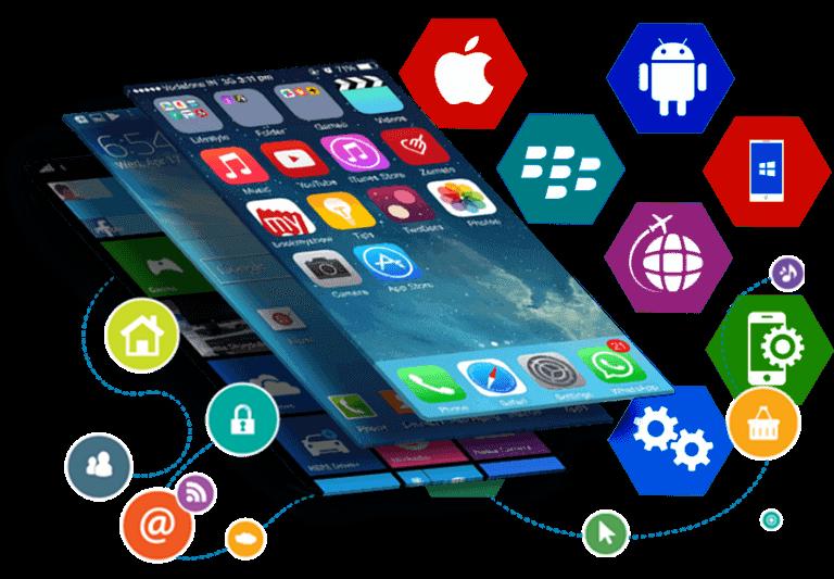 Mobile App Development Ideas During COVID-19 Pandemic