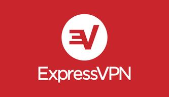 Quick Streaming from Anywhere: 5 Best VPNs for IPTV