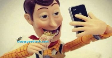 Top 5 Best Selfie Apps For Android & iOS