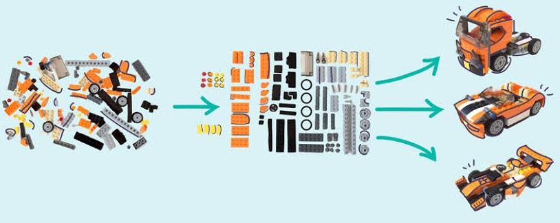 Webinar Design: Creating an Impact Presentation