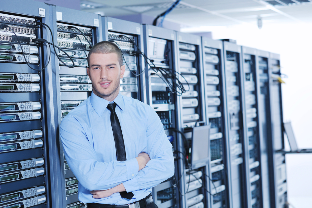 Why Should You Buy Used Cisco Equipment?