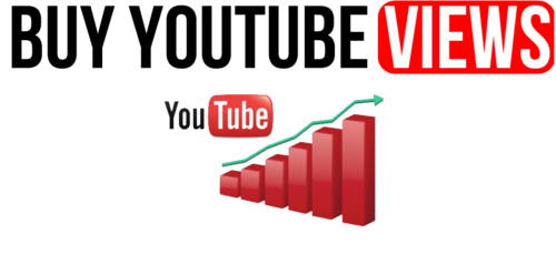 Why Should You Buy Youtube Video Views?